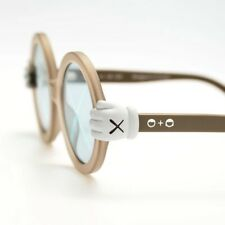 Kaws x Sons & Daughters Eyewear Sunglasses Kids Grey Sold Out *Confirmed Order*