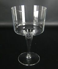Rosenthal Weinglas Serie Composition Latham/Riedel Design Wine Glass