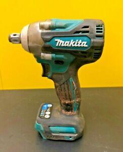 Makita DTW300Z 18V Brushless Impact Wrench