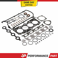 Head Gasket Set Fit 97-06 1.8L Audi A4 TT Quattro Volkswagen Beetle Jetta TURBO