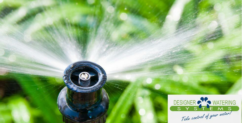 Designer Watering Systems
