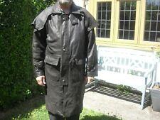 Clothes, Shoes & Accessories men's, women's leather Vintage Clothing .