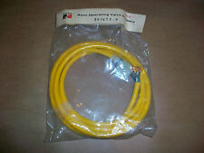 Ross Pneumatic Valve Cord Set 381K77-B   NEW IN PACKAGE