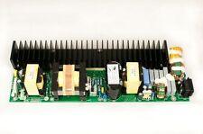 AUDIO PSU ALP0800 Audio Line Switch Mode Power Supply 960W Continuous