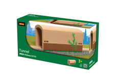 BRIO 33735 Hoher Holz-tunnel