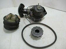 Blower motor Rolls-Royce Silver Shadow Corniche Bentley T1 T2  Azure