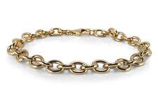 Armband aus 750 Gelbgold [BRORS 17417]