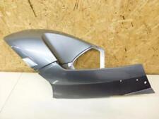 Cache latéral gauche scooter Aprilia 50 Area 51 1998 - 2000 DIS102432 Neuf coqu
