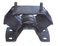 RUBBER TRANSMISSION GEARBOX MOUNT COMMODORE VZ 3.8L V6 ECOTEC 09/04-