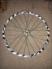 Easton Haven 26 inch 9s MTB Wheelset Tubeless ready