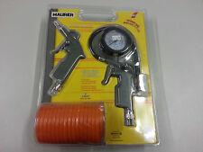 Accessori Compressore Set 3pz MAURER