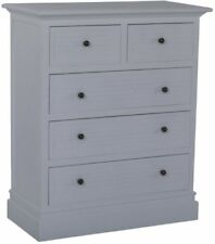 Chateau Country Chests of Drawers