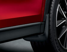 2017 2018 Mazda CX5 rear mud guards new oem !!!