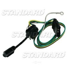 Trailer Connection Kit  Standard Motor Products  TC427