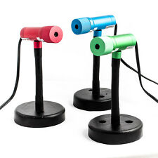 Sparkle Magic 4.0 Series 3 Light Set- Red, Green, Blue with 3 Way & 15' cables
