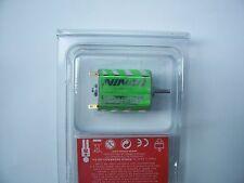 Ninco 80614 motor nc-9 sparker 14,8v 125ma -- nuevo/en el embalaje original