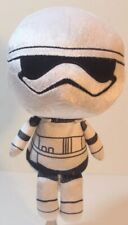 Star wars Small plush toy collectible (3)