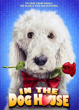 In the Dog House (DVD) **New**