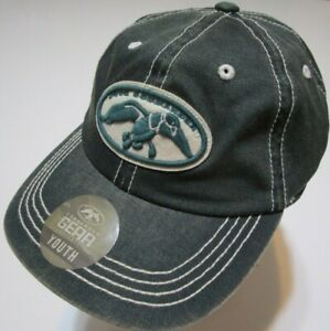 New DUCK COMMANDER Gear DYNASTY Hunting CAP HAT YOUTH SIZE Boys adjustable NWT