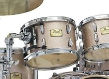 "Pearl Session Studio Classic 13"" Mounted Tom/Vintage Copper Sparkle/Finish #361"