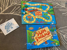 Learning Resources Sum Swamp Complete
