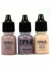 Dinair Midnight Chic Eye Shadow Set