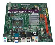 Acer Aspire X1700 Desktop Motherboard MCP73T-AD