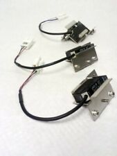 Keyence Photoelectric Switch PZ2-61, Single Unit,  Used LOT of 3