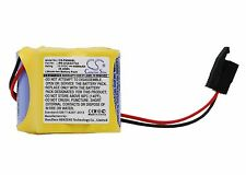 6.0V Battery for ALLEN BRADLEY 1766-L32xxx BA 1764-LxP MicroLogix 1400 UK NEW
