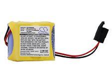6.0V Battery for ALLEN BRADLEY 1766-L32xxx BA 1764-LxP MicroLogix 1400 UK NEW