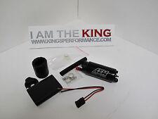 AEM 320LPH Fuel Pump Kit! AEM 50-1000