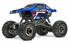 Maverick Scout RC 1:10 4WD Elektro Rock Crawler MV12505 Offroad Monster Truck