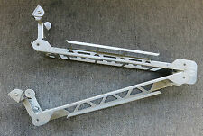 HP Foxconn 373065-001 Server Cable Mangement Arm For Proliant DL380 G4 G5 DL385