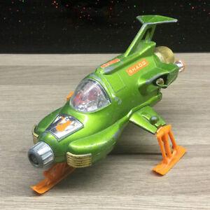 Dinky No351 | UFO Interceptor from TV Series UFO | 1971 | Spares & Repairs