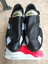 Nib Marresi Cycling Shoes Vintage L'Eroica
