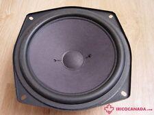 Studer Revox Speaker  Laudspeaker Woofer 1.085.583.00