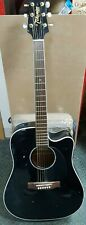 Takamine G Series EG341 SC  Dreadnought  Electro Acoustic Guitar