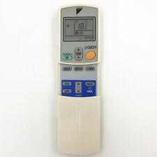 A/C AIR CONDITIONER REMOTE CONTROL FOR Daikin ARC423A1 ARC423A2 ARC423A3