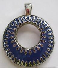 Premier Designs Jewelry Double Take Reversible Enhancer Slide RV$47