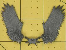 Warhammer 40K Dark Eldar Scourges Wings (C)