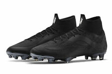 Nike Mercurial Superfly 6 Elite WTM, Mens Sz 10.5 AR2079001 LIMITED ED, SOLD OUT