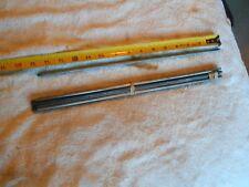 yugo model 24/47 24/53C 48 48A K98 mauser stock cleaning rod yugoslavian 14 3/4
