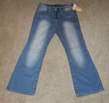 Angels Classic Jeans for Women | eBay