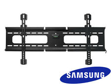 Ultra-Slim Fixed Samsung TV Wall Mount 37 40 42 50 55 60 70 Inch LED LCD Plasma