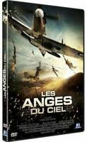 Les Anges du ciel // DVD NEUF
