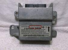 03-04-05   DODGE NEON/SRT-4    AIRBAG.CONTROL.MODULE.UNIT.SRS