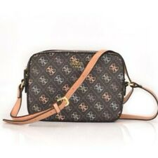 Guess Sling Bag BNWT Authentic