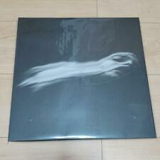 DIR EN GREY/ Ochita koto no Aru Sora CD & Blu-ray/ Limited Edition Rare