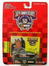 Racing Champions ~ Nascar 50th ~ Dick Trickle #90 Hellig-Meyers Ford Taurus