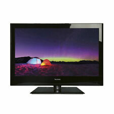 "Technika 32-270 32"" 1080p HD LCD Television"